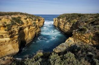Kieran Rae Great Ocean Road Coast Twelve Apostles Victoria Australia