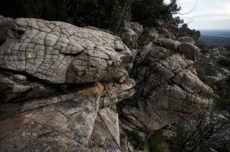 Kieran Rae Grampians Hollow Mountain Victoria Australia