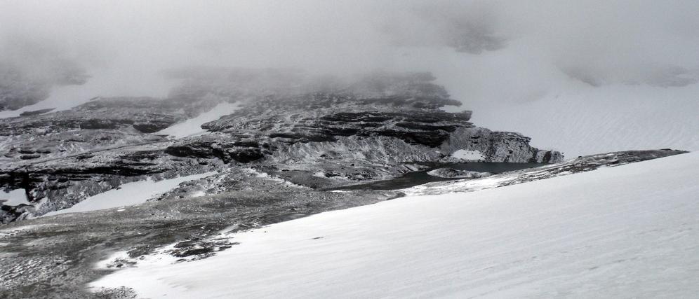 Kieran Rae Abisko Sweden Lapland Arctic Circle